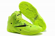 Fashion-shoes-online-905-nike-lebron-11-fluorescent-green