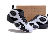 Penny-nike-foamposites-one-shop-nike-flight-one-nrg-008-02-white-black