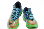 Kevindurantshoes-kd6-0528-014-02-liger-animal-gradient-electric-green-night-factor-atomic-orange