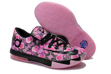 Popular-nike-kd6-sports-shoes-007-01-rose-black-pink_large