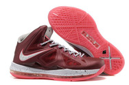 Fashion-shoes-online-nike-lebron-10-037