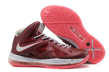 Fashion-shoes-online-nike-lebron-10-037_large