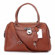 Michael-kors-hamilton-satchel-brown_large