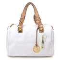 Michael-kors-grayson-large-white-satchel-bag-782
