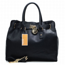 Michael-kors-hamilton-tote-black_large