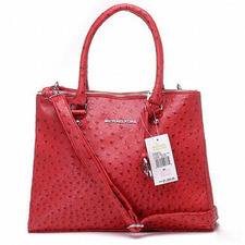 Michael-kors-bedford-ostrich-tote-red_large