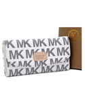 Michael-kors-saffiano-large-wallet--649