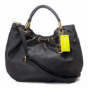 Michael-kors-skorpios-large-shoulder-bag-black