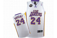 Nba-los-angeles-lakers-kobe-bryant-24-white-jerseys-009