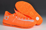 Top-selling-kd6-elite-popular-shoe-003-01-orange-men-shoes-online-outlet