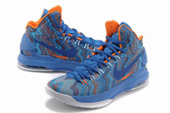 Cheap-top-shoes-women-nike-zoom-kd-v-05-001-christmas-graphic-royal-bluewhite-orange