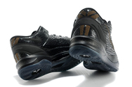 Quality-top-seller-nike-kobe-8-04-002-ext-year-of-the-snake-black-mamba