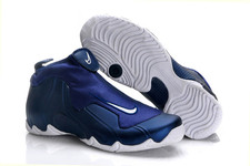 Pennyhardway-shoesstore-nike-air-flightposite-1-001-01-navyblue-royalblue-white_large