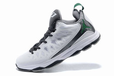 Jordan-cp3.vi-christmas-shoe_large