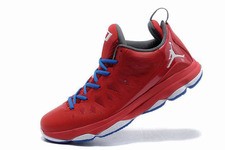 Jordan-cp3.vi-sport-red-shoe_large