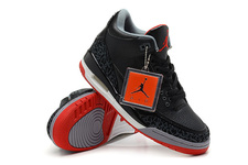 Air-jordan-retro-3-bred-shoe_large