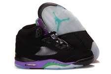 Air-jordan-v-black-grape-shoe_large