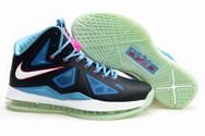 Fashion-shoes-online-790-women-nike-zoom-lebron-10-luminous-blackbluepink