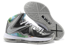 Fashion-shoes-online-nike-lebron-10-001_large
