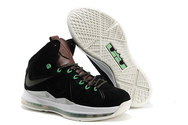 Nike-lebron-x-04-001-ext-black-nubuck-black-dark-field-brown-tourmaline