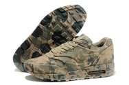 Good-shoes-retailers-nike_air_maxim_1_france_sp_camo_green_yellow