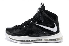 Popular-sneakers-online-air-max-lebron-shoes-nike-lebron-10-x-black-white-017-01_large