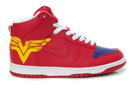 Popular-trainers-online-nike-dunk-high-03