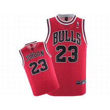 Jordan-23-red-black-nba-jerseys_large