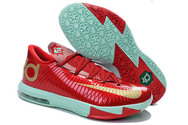 Top-selling-kd6-women-popular-shoe-003-01-christmas-light-crimson-metallic-gold-green-glow-online-outlet