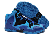 New-design-sneakers-online-sale-nike-lebron-11-035-001-royal-blue-black