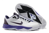 Nike-zoom-kobe-venomenon-3-005-01-white-court-purple-black