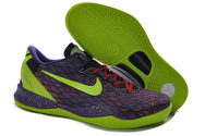 0610kobe-8-system-003-01-purple-voltgreen-varsityred
