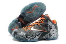 Nike-lebron-11-013-001-bhm-anthracite-pure-platinum-sport-grey_large