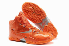 Fashion-shoes-online-871-nike-lebron-11-orangesilver_large