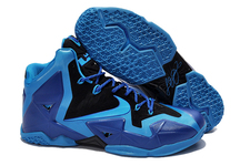 Nike-lebron-11-035-001-royal-blue-black_large