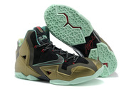 Fashion-shoes-online-807-nike-lebron-11-parachute-gold