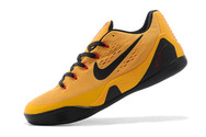 Kobe-9-low-0801020-02-bruce-lee-kung-fu-yellow-black-red