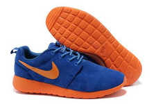 2013-nike-roshe-run-00300_large