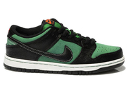 Popular-trainers-online-nike-dunk-low-07