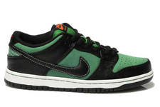 Popular-trainers-online-nike-dunk-low-07_large