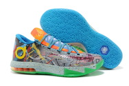 Top-selling-kd6-popular-shoe-015-01-what-the-kd-hoop-purple-urgent-orange-shark-online-outlet