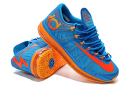 Kevindurantshoes-kd6-elite-0528-001-02-photo-blue-team-orange-atomic-mango