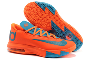 Cheap-top-shoes-mens-nike-zoom-kd-vi-025-001-total-orangeneo-turquoise