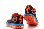 Kevindurantshoes-kd6-elite-0528-006-02-black-blue-orange