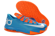 Cheap-top-shoes-womens-nike-kd-vi-011-001-clean-blueorange