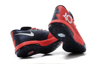 Exclusive-limited-kd6-fashion-004-02-red-dark-blue-white-sneakers