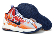 Cheap-top-shoes-nike-kd-v-01-001-orange-navy-graphic-pe