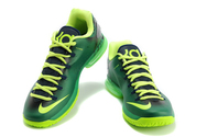 Nba-kicks-nike-kd-v-elite-01-002-oregon-ducks-customs-by-dmc-kicks