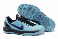 Nike-black-mamba-24-nike-zoom-kobe-shoes-003-01-photoblue-purple-black