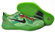 Quality-guarantee-nike-zoom-kobe-viii-8-men-shoes-green-black-red-020-01